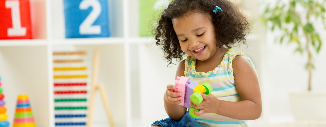 What is Play Therapy (and How Can it Help My Child)?