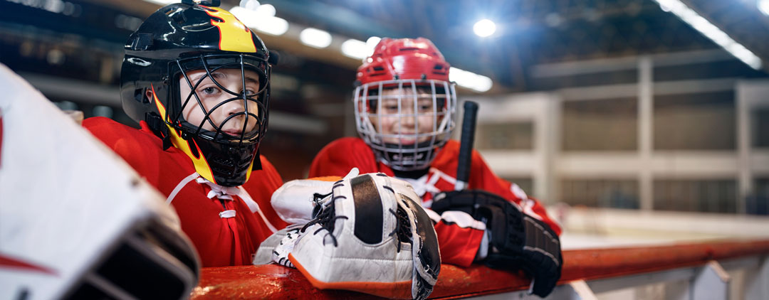 Supporting Your Child's Sports & Extra-curricular Activities through Divorce