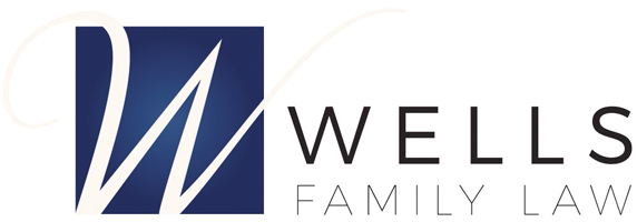 Wells Family Law