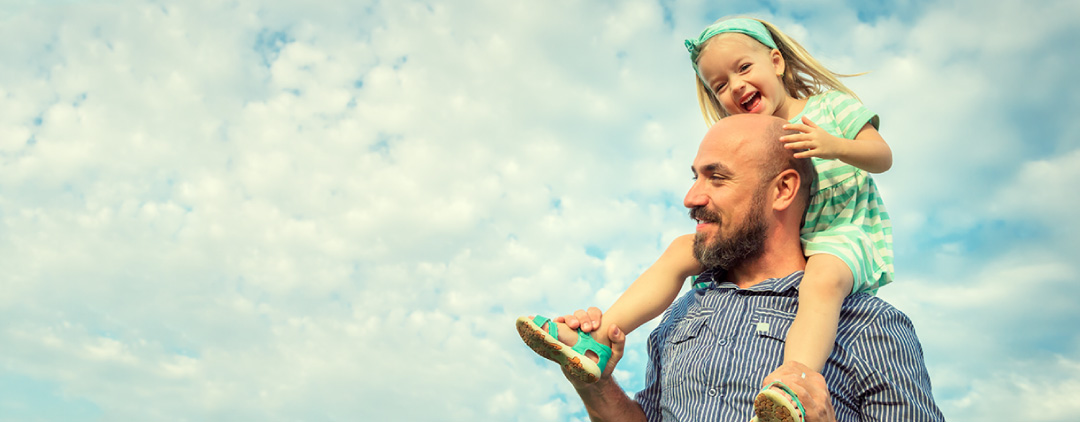 How do you Determine a Paying Parent's Annual Income for the Purpose of Calculating Child Support?